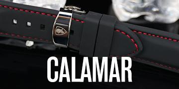 ElCid Calamar