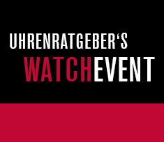 Watchevent