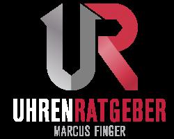UHRENRATGEBER PSD-aktuell